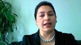 Como hacer una hoja de vida, entrevista y pruebas