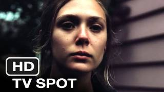 Martha Marcy May Marlene (2011) TV Spot - HD