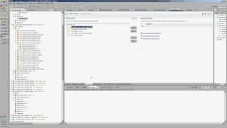 Eclipse RCP Draw2D Mouse Listener Paint Listener