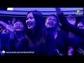 Фрагмент с средины видео THE MASK SINGER หน้ากากนักร้อง   EP.15   Final Group C   23 ก.พ. 60 Full HD