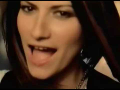 Laura Pausini ft. James Blunt - Primavera in Anticipo