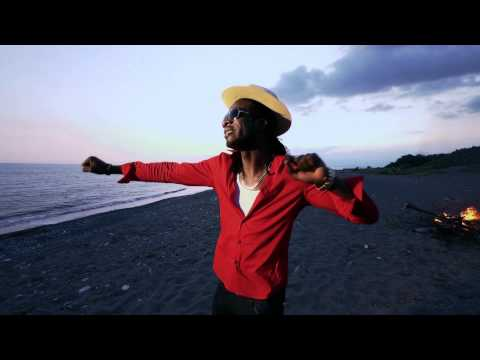 Gyptian - My Number One (We Remember Gregory Isaacs) Official Video HD