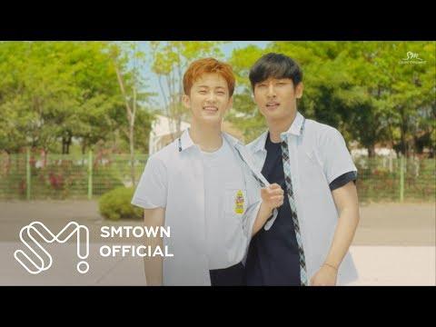 Lemonade Love (Feat. Parc Jae Jung)