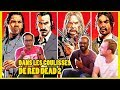 RED DEAD REDEMPTION 2 : durée de vie, PNJ, contenu, nouvelles infos inédites !