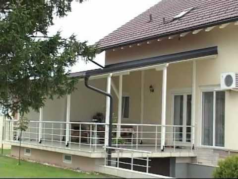 Villa e Valonit