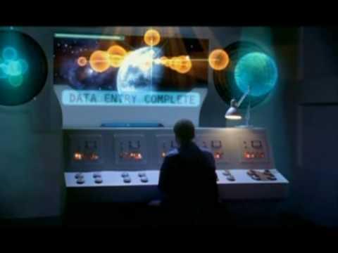Was Einstein noch nicht wusste - Part 4 - Das vibrierende Universum [2v3]