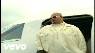 Fat Joe - I Won't Tell (feat J.Holiday)