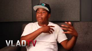 DNA Shares His Thoughts on Canibus/Dizaster Battle view on youtube.com tube online.