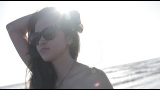 Sunday Morning - Maroon 5 (cover) Megan Nicole