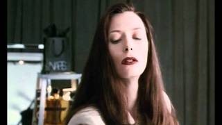 Shawnee Smith in Female Perversions view on youtube.com tube online.