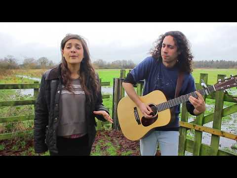 Neyo - Let me Love You (Acoustic Cover - Gabriella Rego)