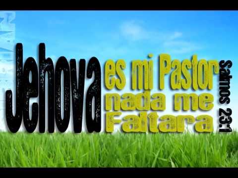 Mix de Musica Cristiana - Alabanza y Adoracion 2012 - Dj Ninin Part 1