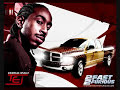 Tyrese, Ludacris, R.kelly - Pick Up The Phone