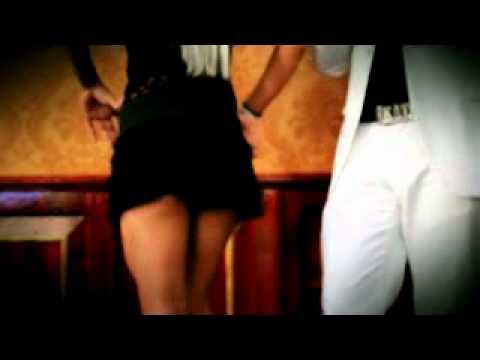 CATA BOSS   FITZA FLAMENCO 2011 VIDEO HD