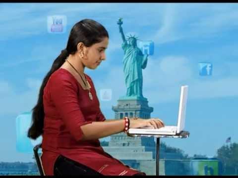 Malayalam Asianet News Live