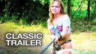 black snake moan full movie download in tamilrockers