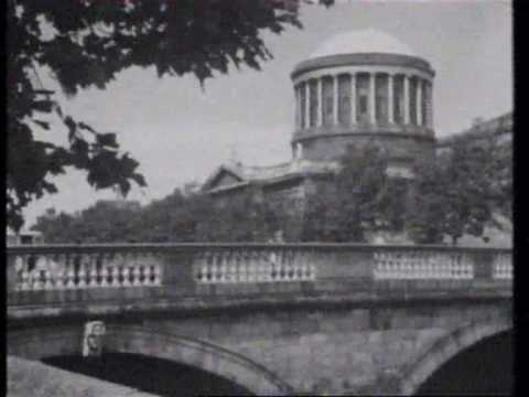 Cockles & Mussels(Molly Malone) - The Dubliners