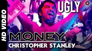 Ugly - Money Official Video