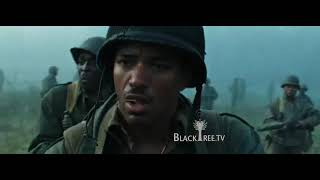 Miracle at St. Anna - New Movie by Spike Lee (iHD) view on youtube.com tube online.
