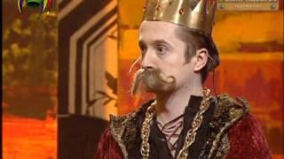 KMN - Bajki: Król i błazen - Ostatnia szansa