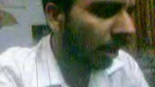 Hafiz Inam ur rehman .3gp