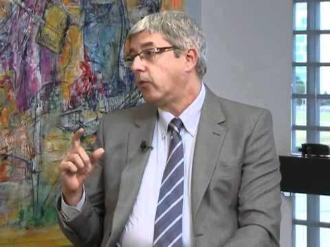 Brasileiros no Mundo - Países sem acordo previdenciário com o Brasil