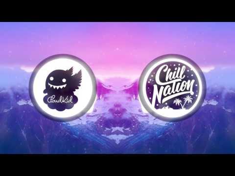 New Year | Winter Mix 2017 (feat. CloudKid) ❄️ - UCM9KEEuzacwVlkt9JfJad7g