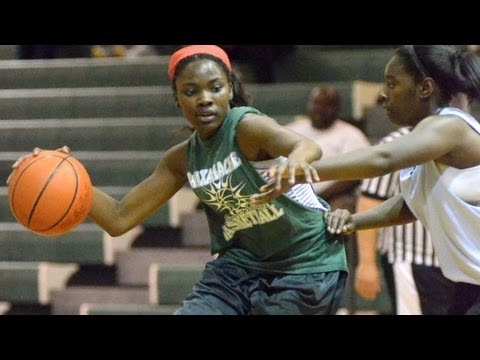 Undefeated kennedale cruises to 63 0 win to complete undefeated