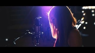 """Counting Stars"" - One Republic (Cover)"