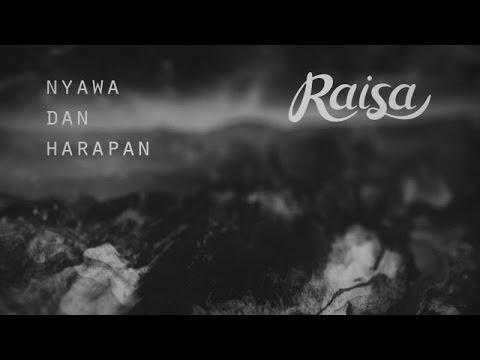 Nyawa Dan Harapan (Video Lirik)