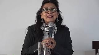 FEMINICIDIO Y POLÍTICA PÚBLICA: UNA MIRADA DESDE LA ACADEMIA MEXICANA