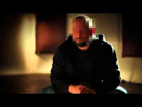 Medal of Honor Warfighter bez tajemnic - wywiad z żołnierzem GROM #1