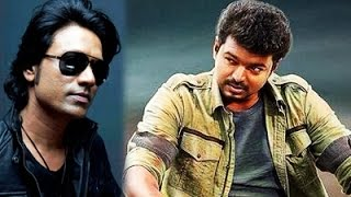 Watch Vijay 59 & 60 Updates Red Pix tv Kollywood News 06/Oct/2015 online