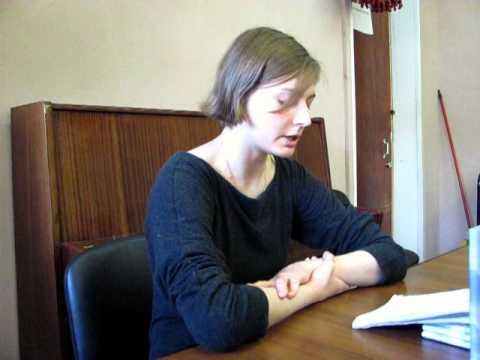 Елена трофимчук - молодая начинающая поэтесса