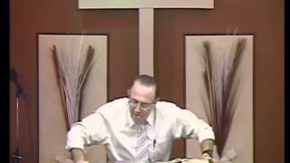 Vous recevrez le don du St-Esprit 1/2