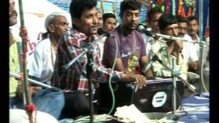 Gujarati Santvani Lok Dayro B Vol - 6
