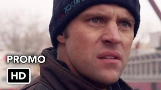 "Chicago Fire 3×17 Promo ""Forgive You Anything"" (HD) Thumbnail"