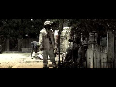 StarGuardMuffin (Kamil Bednarek) - Let's stop