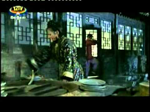 Chinese Comedy,Drama,Love Story in Tibetan Language 18/31