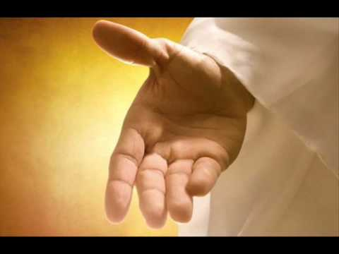 Paz En La Tormenta - Jesús Adrián Romero