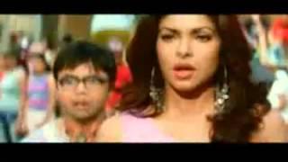 Mujhse Shaadi Karogi Theatrical Trailer