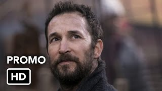 "Falling Skies 4×07 Promo ""Saturday Night Massacre"" (HD) Thumbnail"
