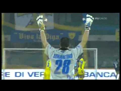 Chievo-Napoli  2-0   02/02/11