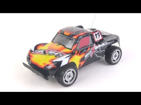 "1/16th scale RC ""Racing High Speed"" short course truck - UC7aSGPMtuQ7uyVEdjen-02g"