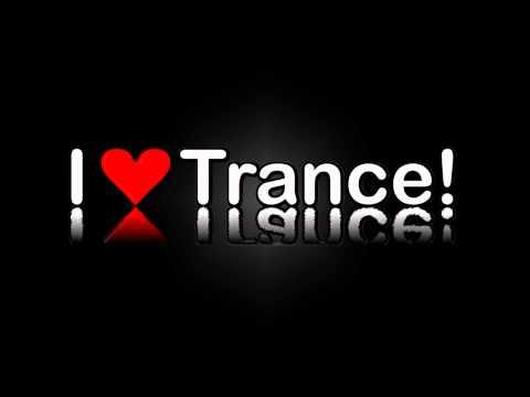 A State of Trance Episode 505 - Armin van Buuren