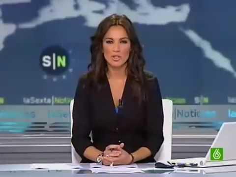el simulador de sanferminencierro lidera el ranking de la Sexta