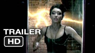 The Darkest Hour Official Trailer (2011) - Movie HD