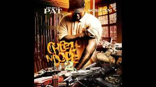 project-pat-gas-cheez-n-dope-2-audio