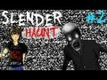 IL PIU' SPAVENTOSO DI SEMPRE!! - Slender: Haunt + Download Link! | #2