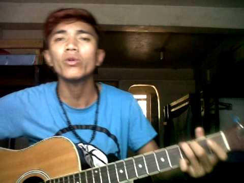 sa bahay nalang kayo po mag mag kantotan po:)